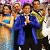 Aneh Bin Ajaib, Orang Sekampung Mendadak Menggila Seusai Nonton Film Bollywood