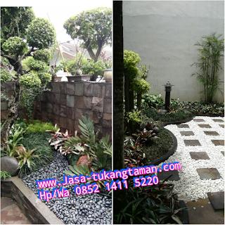 http://www.jasa-tukangtaman.com/2017/02/tukang-taman-summarecon-tangerang.html