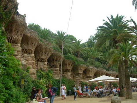 Tenerife island at spain, island at spain, Barcelona City, Images, Most visit places, barcelona city pictures, Barcelona City Sapin, Visit Barcelona City in Spain, Spain Tour, most popular places in spain, life in barcelona city spain, mountains in spain, living barcelona city spain,