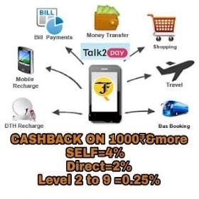 Talkfever.in kya hai | talkfever login,plan, family