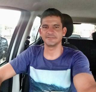 Motorista da prefeitura de Juazeirinho é encontrado morto