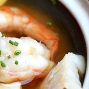 Algas un súper alimento muy completo y delicioso