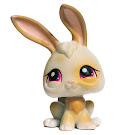 Littlest Pet Shop Tubes Rabbit (#265) Pet
