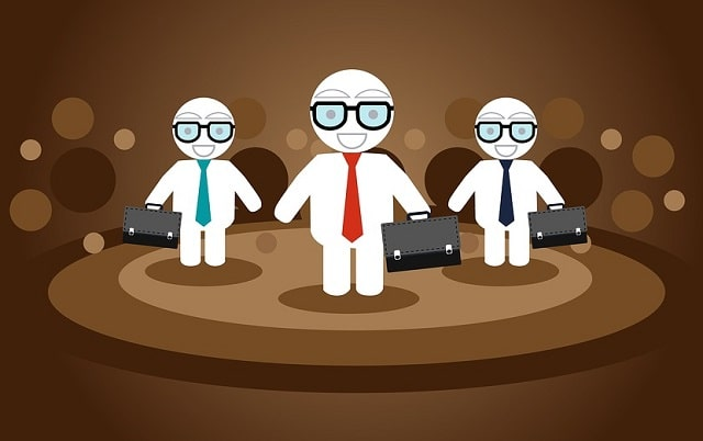 successful b2b lead generation strategies boosting sales