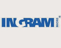 Ingram Micro Recruitment 2016 for freshers