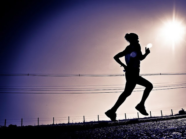 運動增加心肺功能,帶動呼吸量