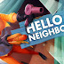 Free Download | Hello Neighbor Full Version