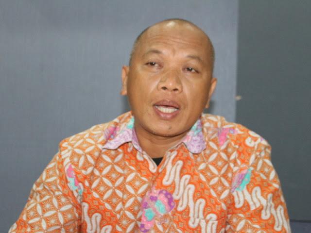 KPU Papua Coret 10.818 Data Ganda di 13 Kabupaten