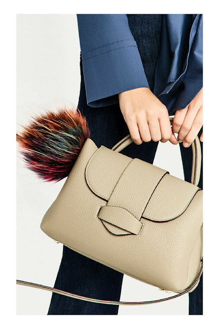 http://www.zara.com/us/en/sale/woman/bags/view-all/mini-pompom-city-bag-c734174p3767957.html