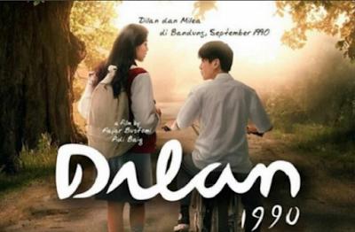 Film-Terbaru-Indonesia-2018-Dilan-1990