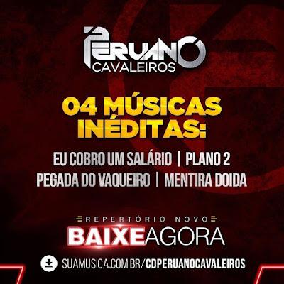 http://www.suamusica.com.br/CDPeruanoCavaleiros