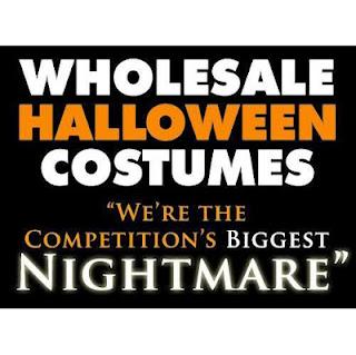 earth faerie momma kids knight halloween costume review wholesalehalloweencostumescom