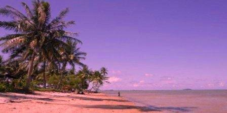 Pantai Balai