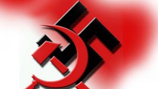 Socialistas, comunistas e nazistas - por que a diferença de tratamento?