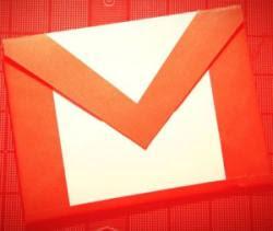gmail multi-funzione