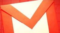 Integrare servizi gestionali in Gmail