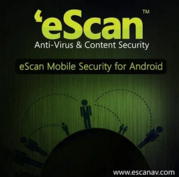 escan-mobile-security-logo