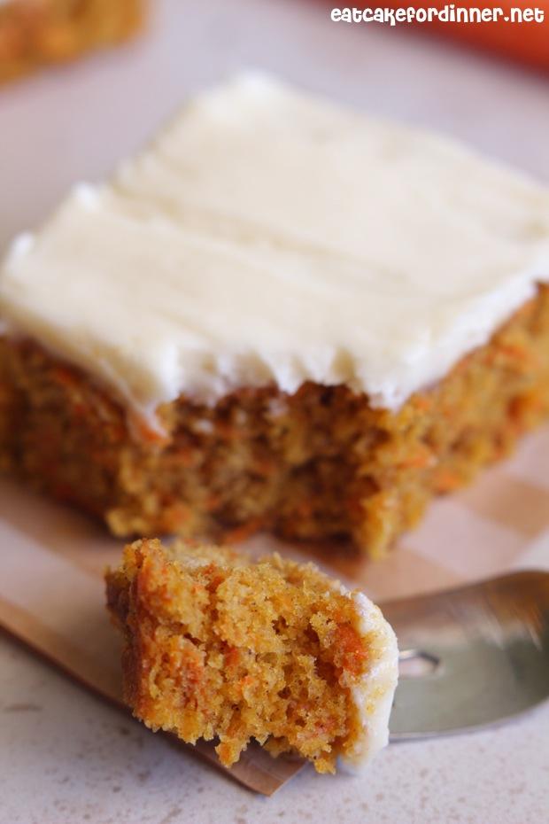 Simple Banana Cake Recipe All Purpose Flour