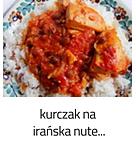 https://www.mniam-mniam.com.pl/2010/05/iranski-kurczak.html