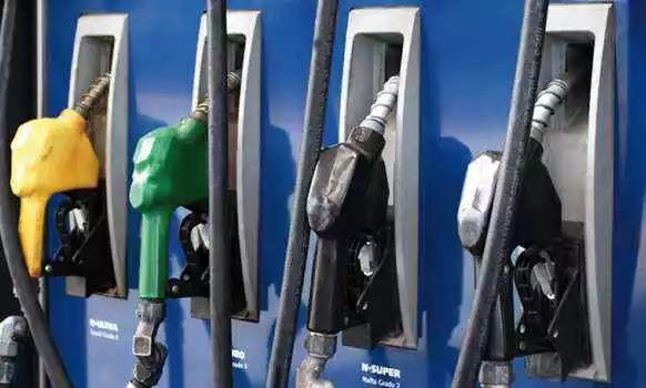 Cobro de gasolina con carnet de la patria se probará en 41 municipios fronterizos