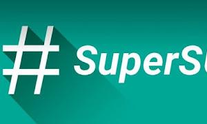 SuperSu İle Root Nasıl Atılır?