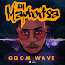 DJ Maphorisa & DJ Shimza feat. MoonChild- Makhe
