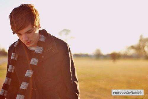 quase perfeito, menino estiloso, foto fofa tumblr