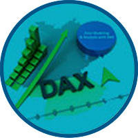 Data Modeling with DAX