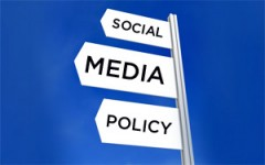 Your Employees And Social Media, What Policies Does Your Business Have In Place