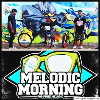Melodic Morning Mp3