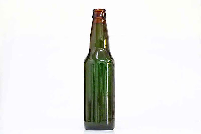 beer, bottle, cheap, gone flat, leftover