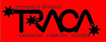 TRACA - Servei d'informació relacionat amb el consum de drogues