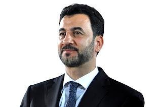 وزير الشباب والرياضة يبارك للجماهير الرياضية رفع الحظر عن الملاعب العراقية