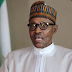 'I'm in charge of the government not Mamman Daura- Pres. Buhari
