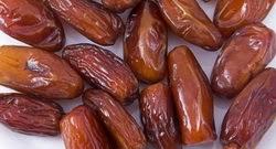 khasiat-buah-kurma