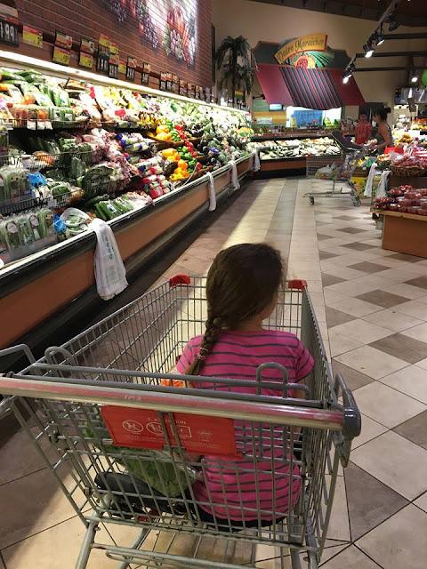Quand on rit de ma fille (handicapée), ça me fait mal #jeudiconfession par Julie Philippon