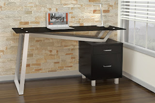 Mayline SOHO Desk