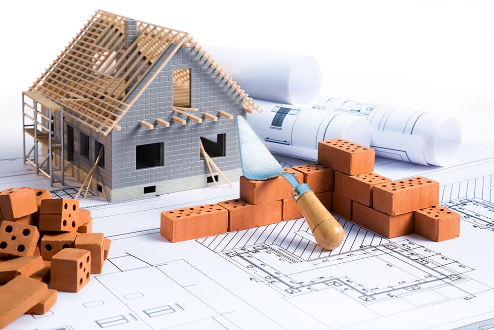 5 Tips Verbouwing : Tips om uw renovatie op schema te houden nicole janssen