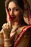 Sayesha Sehgal ~  Exclusive Pics 014.jpg