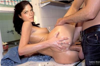 Selma%2BBlair%2Bnude%2Bxxx%2B%252846%2529 - Selma Blair Nude Fake Sex Photos