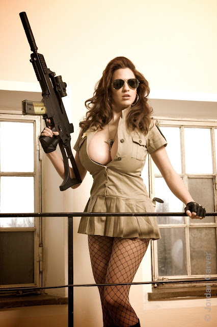 sexy-Jordan-Carver-sheriff-hot-wallpaper-9