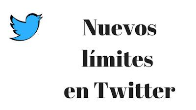 twitter-nuevos-limites-para-tweets-rt-me-gusta-follow-dm