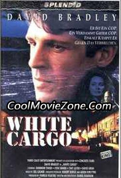 White Cargo (1996)