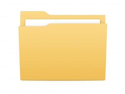 Cara Ampuh Terbaik Mengatasi File/ Folder Tidak Bisa Delete Pada Windows 7/8/XP/10