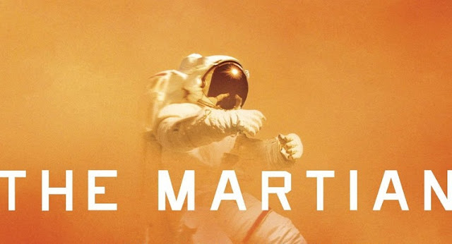The science of 'The Martian': What checks out??