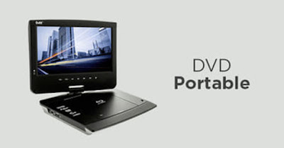 dvd_portable