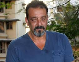 Actor Sanjay Dutt Released from Yerwada Jail,