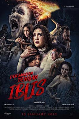 download film terbaru sub indo mp4 hd