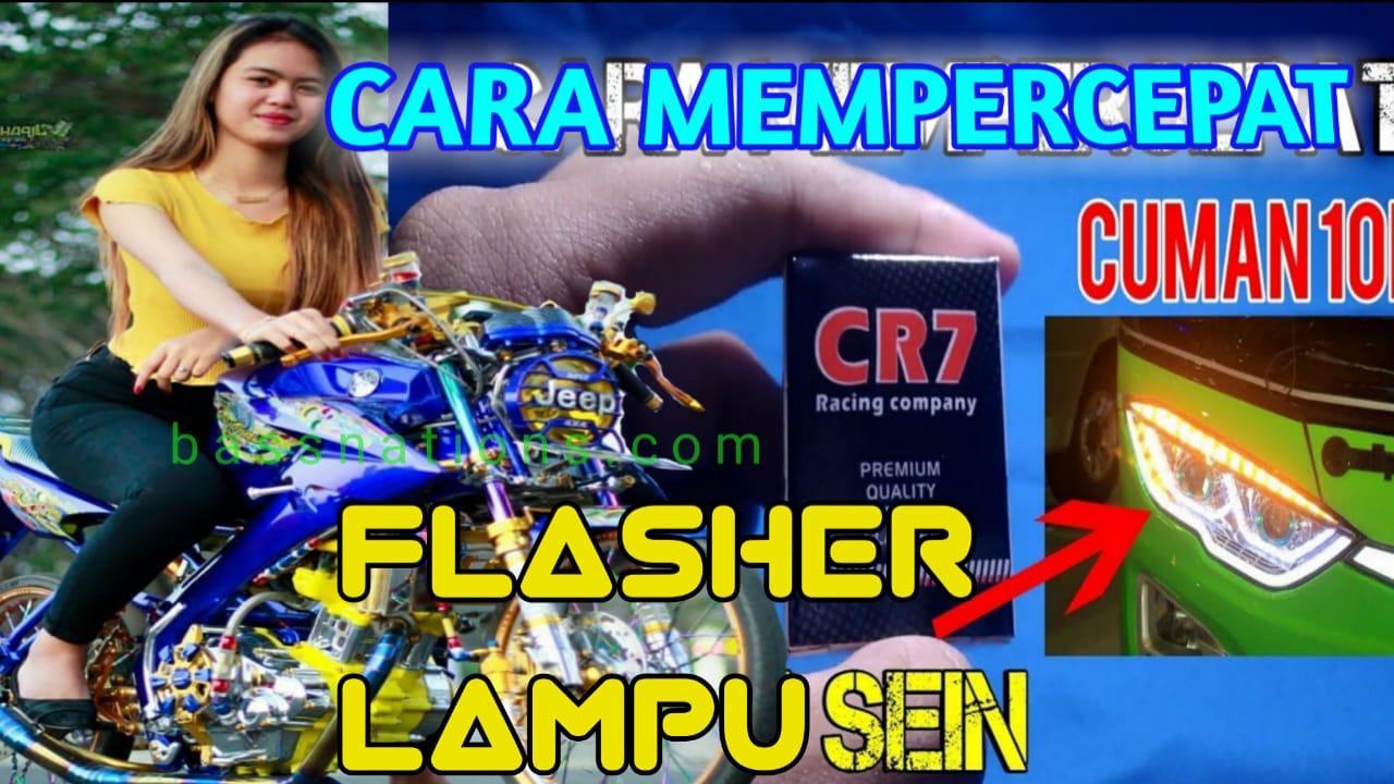 bassnations.com-cara-Flasher-Vixion-Lampu-Sein-Kedip-cepat.png