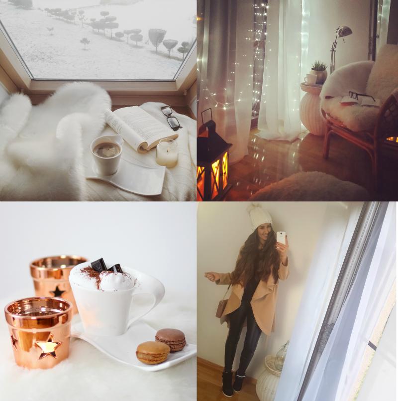kosmetyczna_hedonistka_blog